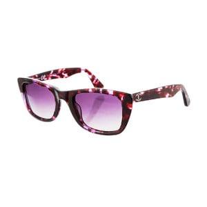 Dámské sluneční brýle Just Cavalli Violeta