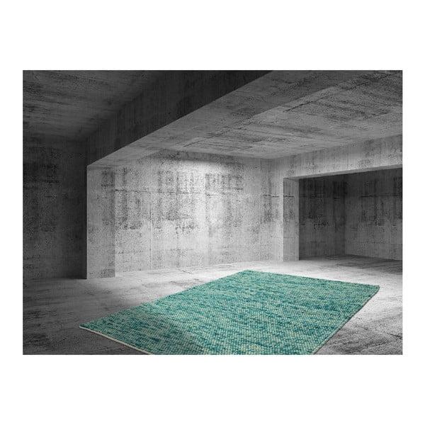 Vlněný koberec Balinese 563, 80x150 cm