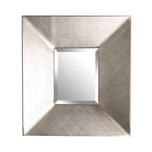 Zrcadlo Ixia Simplica, 45x50cm