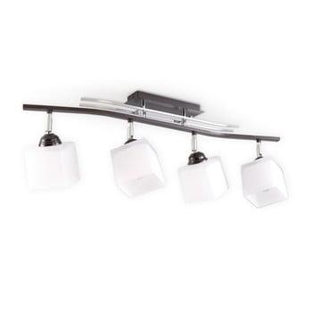 Lustră Nice Lamps Magnolia 4 de la Nice Lamps