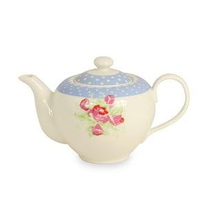 Čajová konvička BonBon,1 l