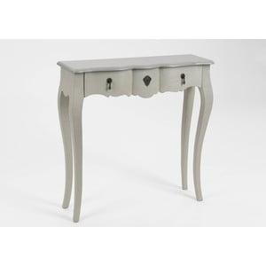 Konzolový stolek Grand Siecl, 80 cm
