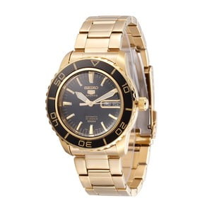Pánské hodinky Seiko SNZH60K1