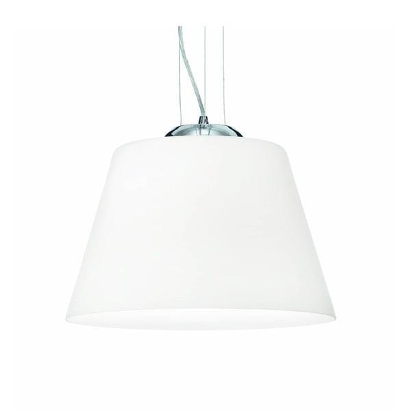 Závěsné svítidlo Evergreen Lights Biggy