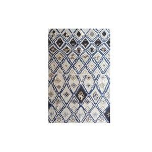 Ručně tkaný koberec Kilim Modern 113, 155x240 cm