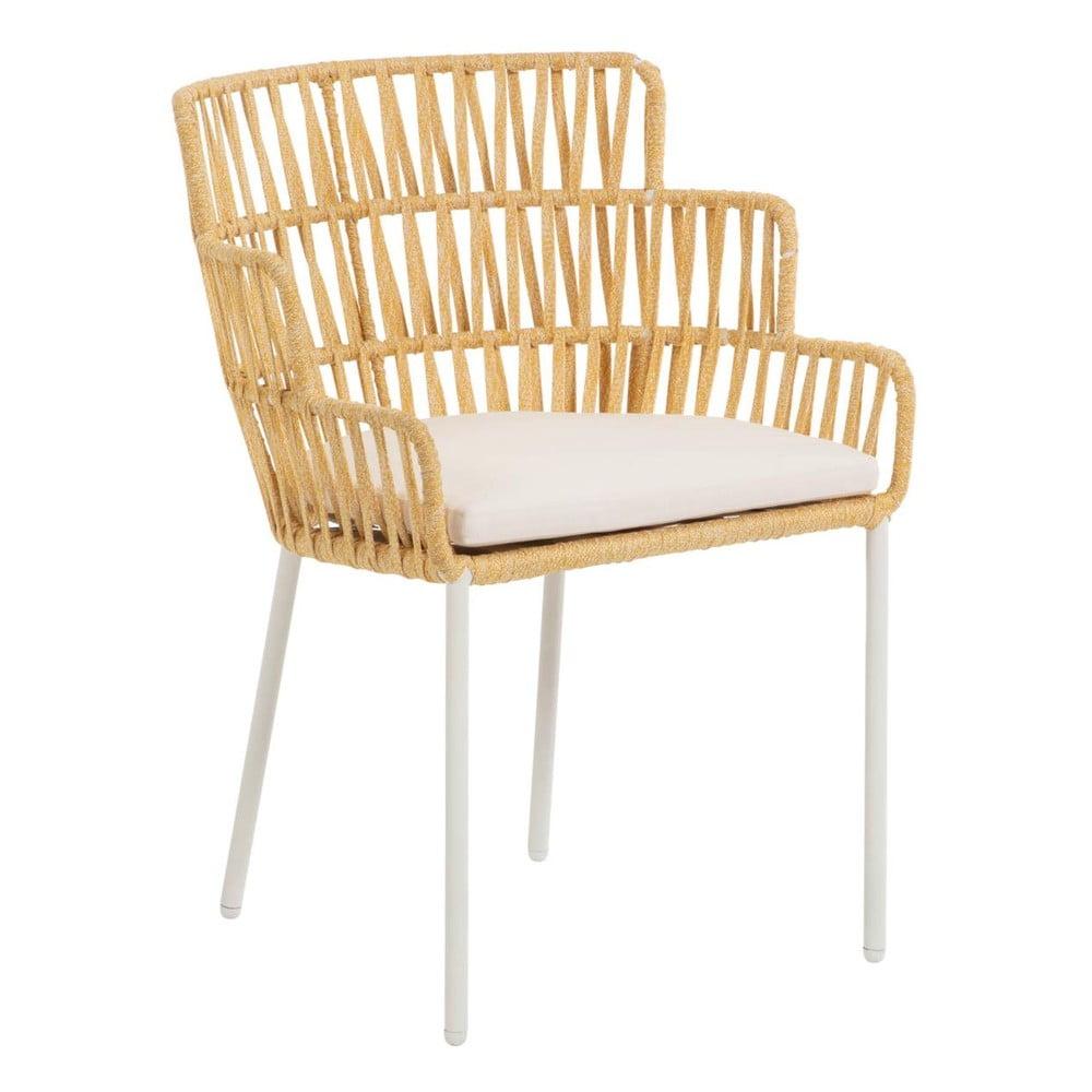 Židle La Forma Robyn