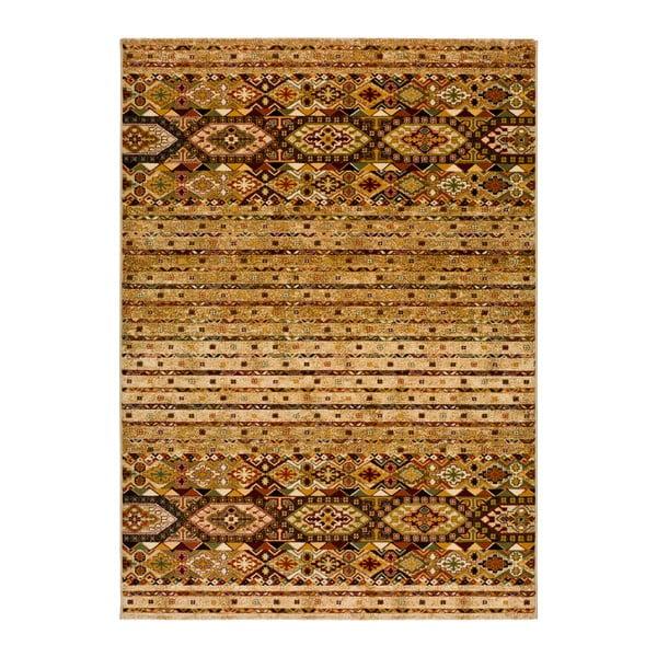 Deir Cammel szőnyeg, 190 x 280 cm - Universal