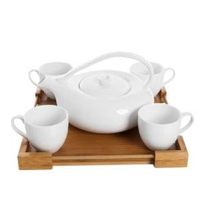 Čajový set Bambum Matcha