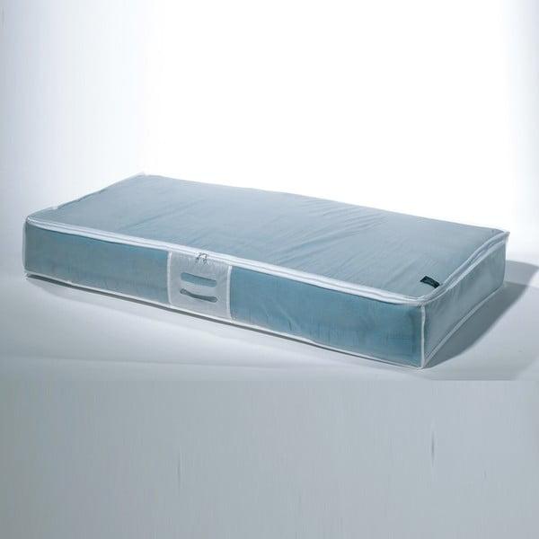 Textilní box Compactor Soft Storage