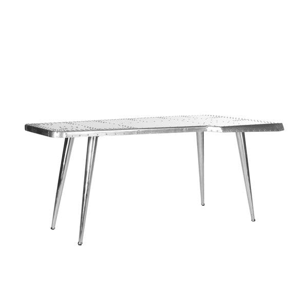 Psací stůl Safavieh Aviator