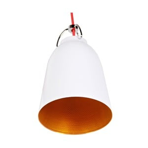 Stropní světlo Bell Pendal