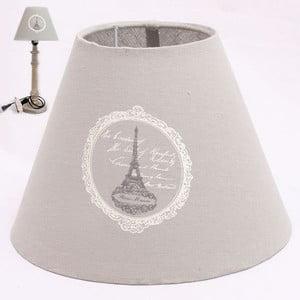 Stínidlo lampy Eiffelovka