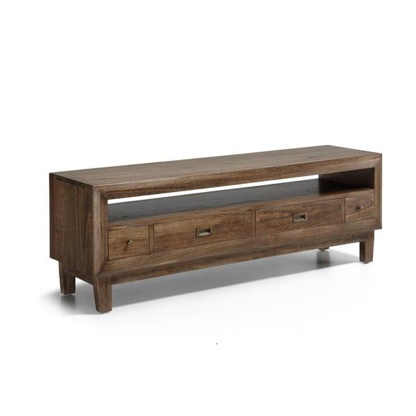 Televizní stolek Sindoro