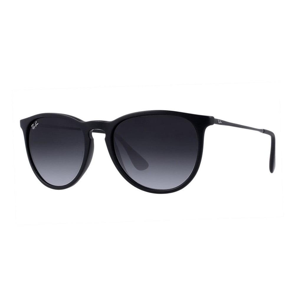 95b5f9359 Unisex sluneční brýle Ray-Ban 4171 Night Black 54 mm | Bonami