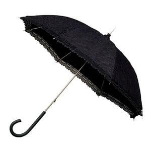 Umbrelă Ambiance Victorian, ⌀ 85 cm