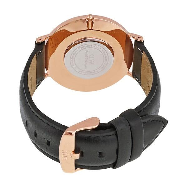 Pánské hodinky Daniel Wellington 0107DW