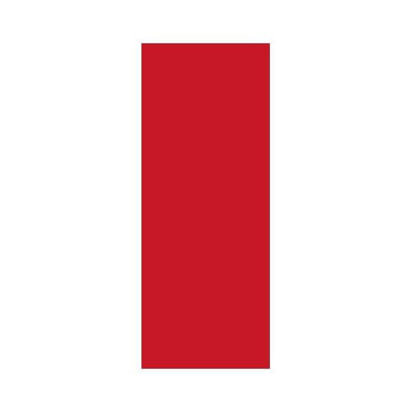Rozkládací pohovka Karup Step Natural/Red