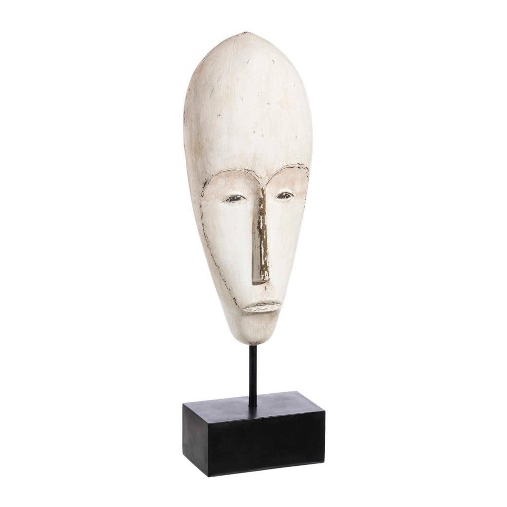 Dekorativní soška Denzzo Kissa