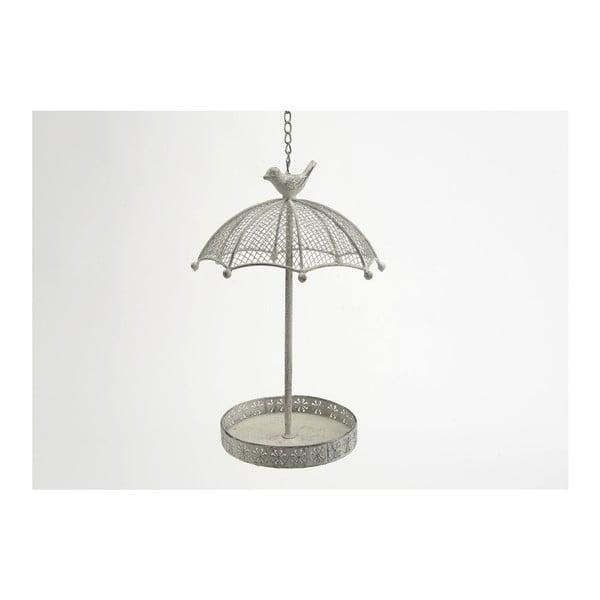 Krmítko pro ptáky Umbrella