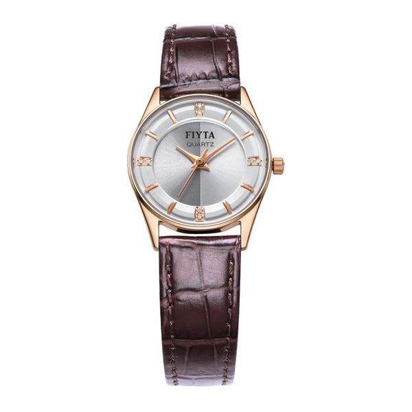 Dámské hodinky FIYTA Drava