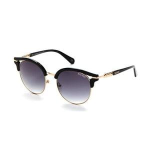 Dámské sluneční brýle Balmain Befort