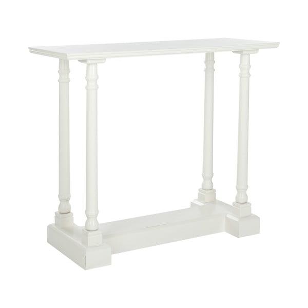 Konzolový stolek Raul