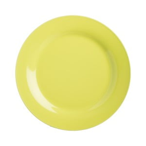 Farfurie ceramică Price & Kensington Green Dinner, 27 cm