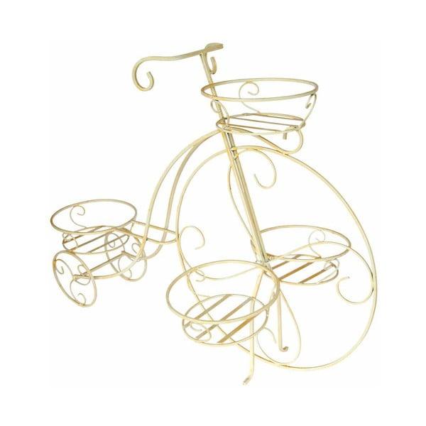 Stojan na květiny Bike Bettina
