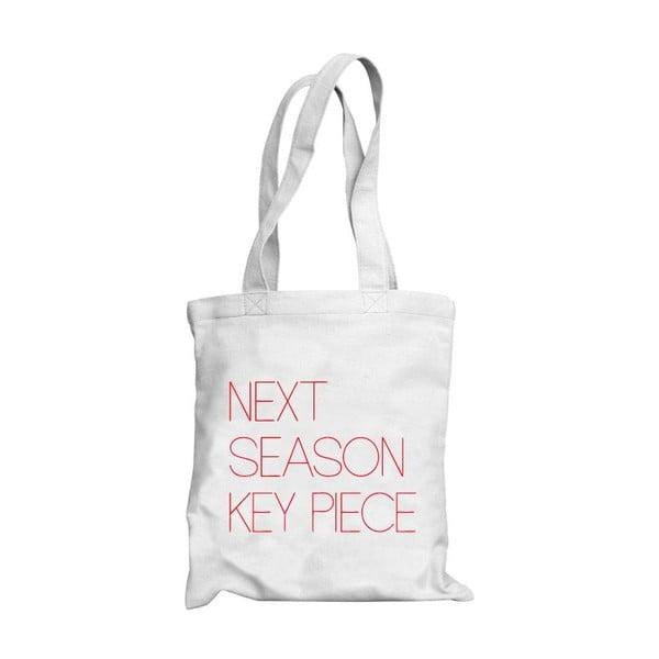 Taška Next season key piece