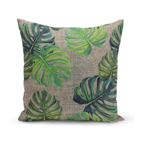 Față de pernă Minimalist Cushion Covers Bunio, 45 x 45 cm