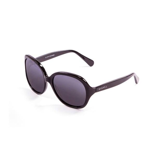 Damskie okulary przeciwsłoneczne Lenoir St Trop Fenna