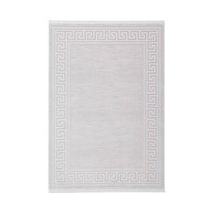 Béžový koberec Kayoom Superior, 80x150cm