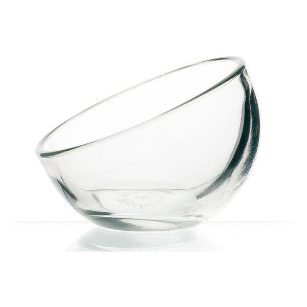 Bol din sticlă La Rochére Bouche Bubble