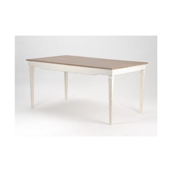 Jídelní stůl Gustave Amadeus