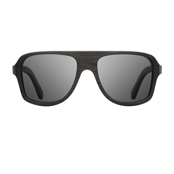 Brýle Ashland  Walnut/Grey