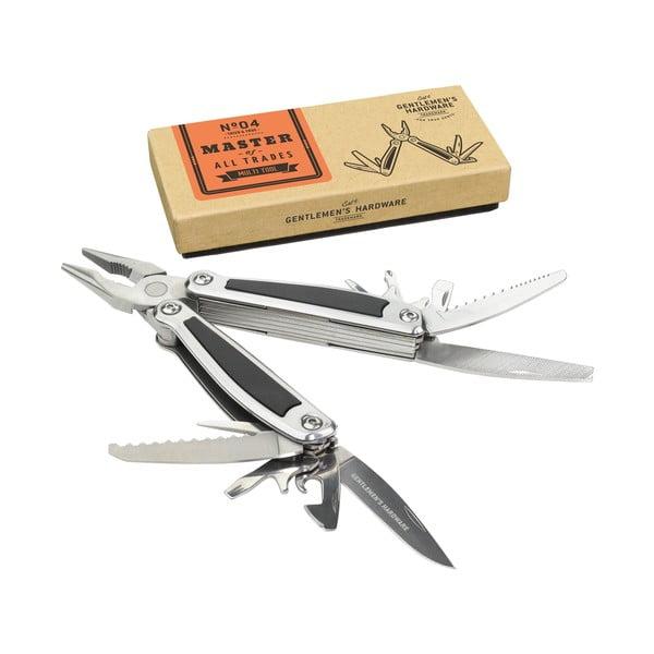 Multifunkční nožík Gentlemen's Hardware Multi Tool