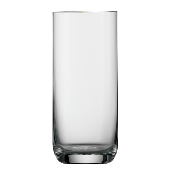 Set 6 sklenic Grandezza Longdrink, 320 ml