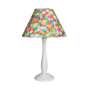 Stolní lampa Spotlight
