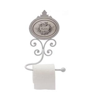 Držák na toaletní papír AnticLineBath