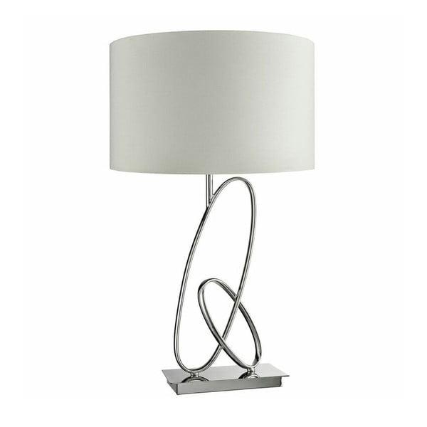 Stolní lampa Oval Rings