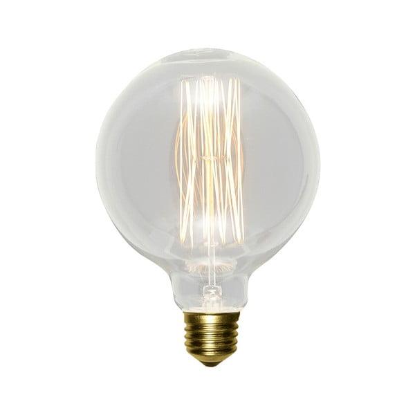 Žárovka G125