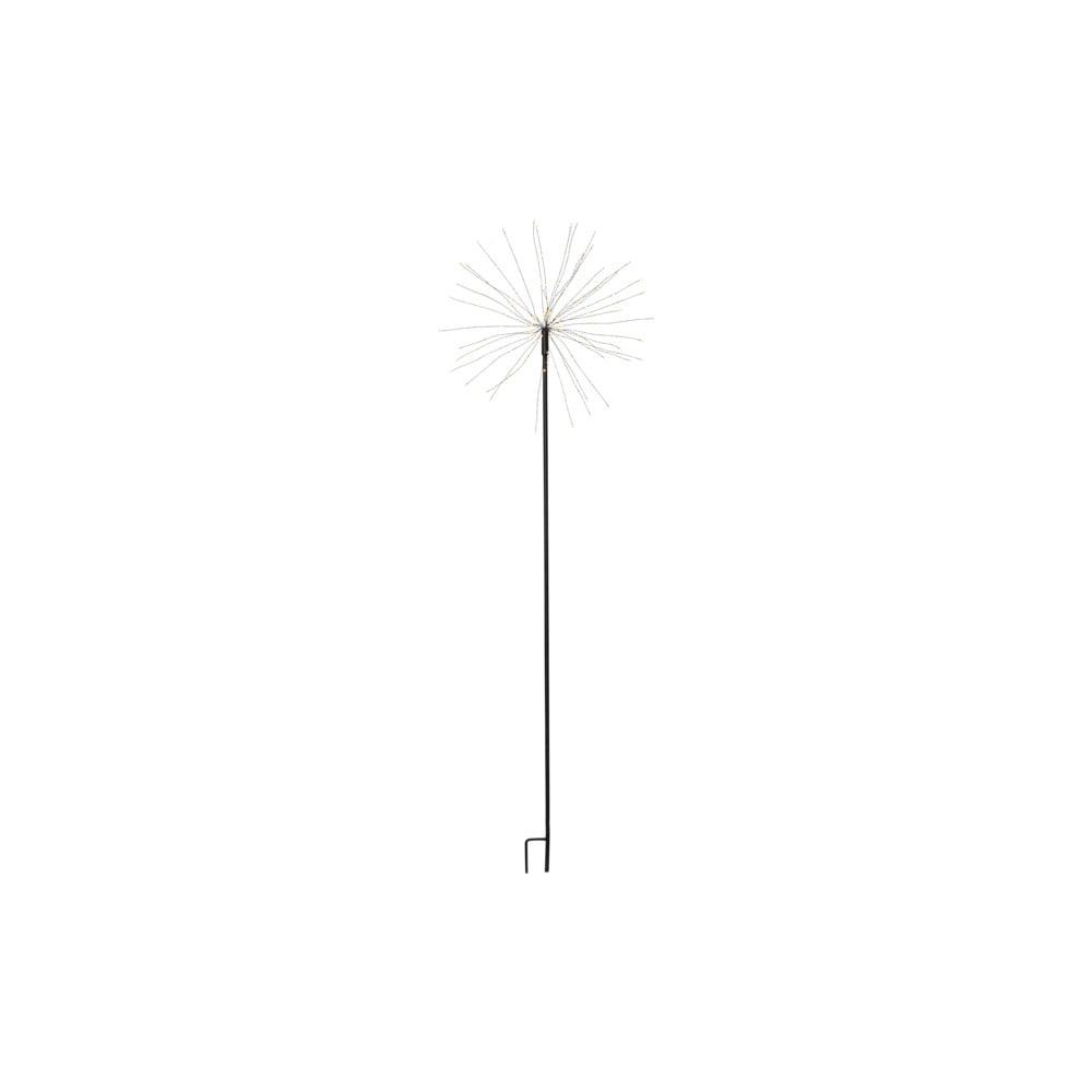 Venkovní zapichovatelná světelná dekorace Best Season Outdoor Firework Grantero