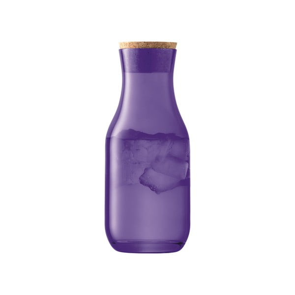 Centro Purple, karafa 0,87 l
