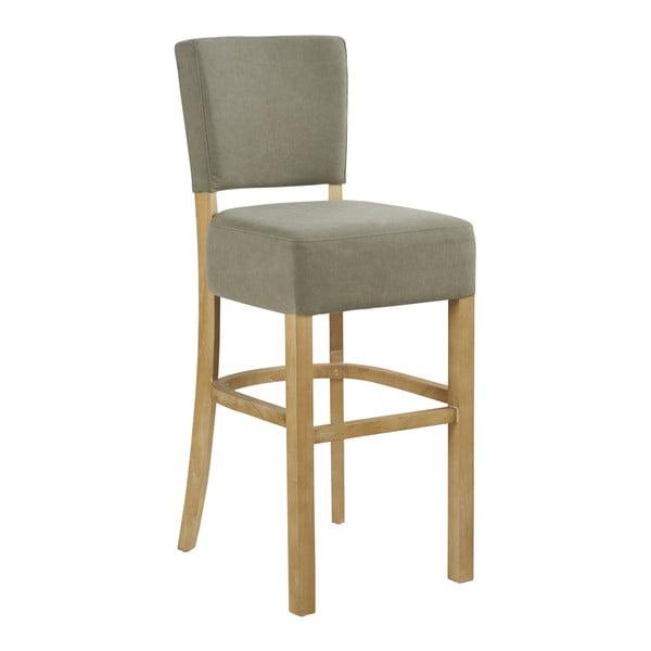 Barová židle Hanjel Ramos Sand