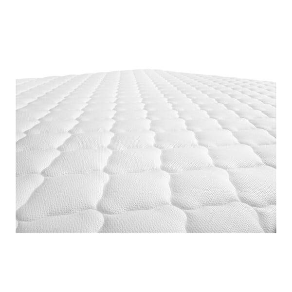 Matrace s paměťovou pěnou Pure Night Dream, 90x200 cm