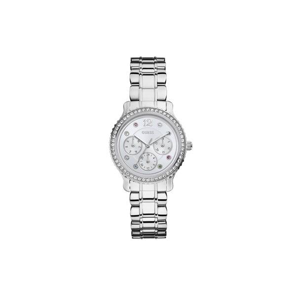 Dámské hodinky Guess 5L1