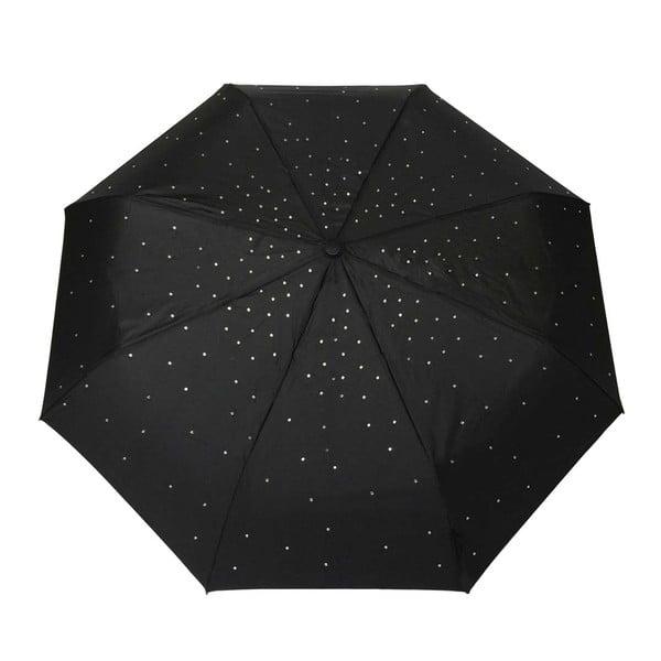 Deštník Matisa