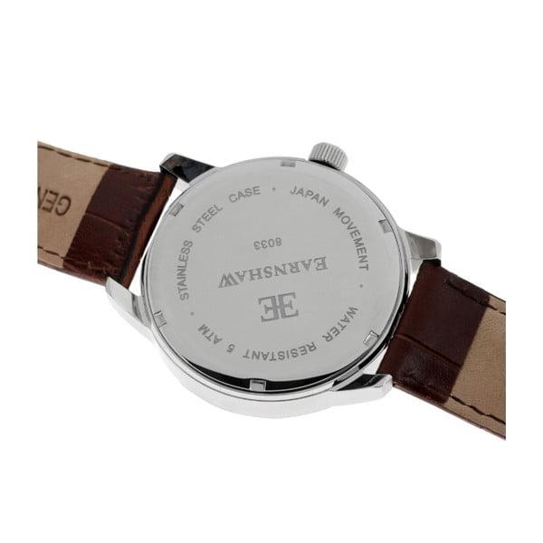 Pánské hodinky Thomas Earnshaw Cornwall ES01