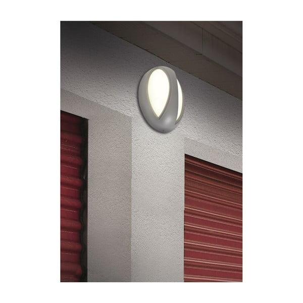 Venkovní nástěnné LED světlo Dariena