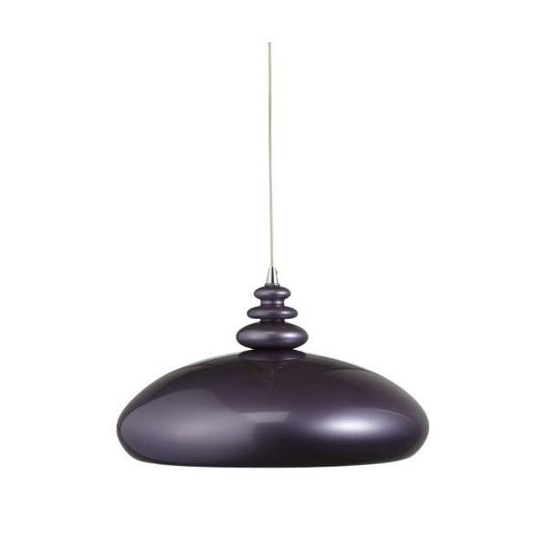 Lampa Medford, black